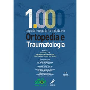 1000-perguntas-e-respostas-comentadas-em-ortopedia-e-traumatologia