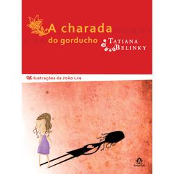A-Charada-do-Gorducho