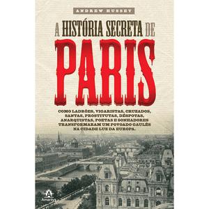 A-Historia-secreta-de-Paris
