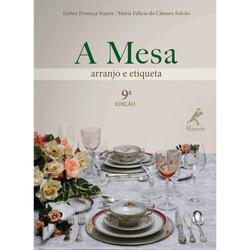 A-Mesa