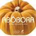 Abobora