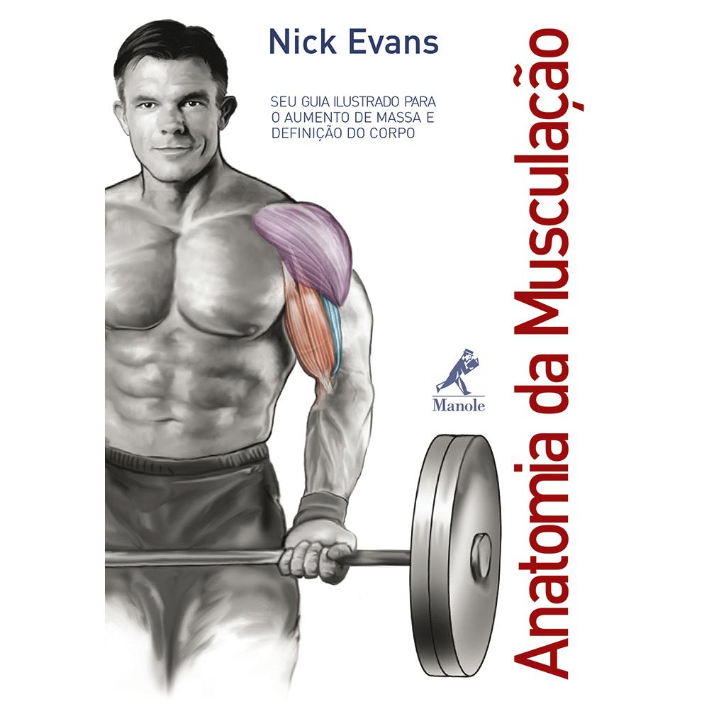 Anatomia-da-Musculacao