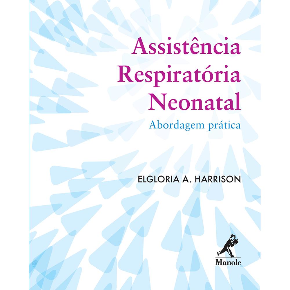 Assistencia-respiratoria-neonatal