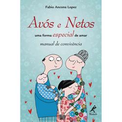 Avos-e-Netos