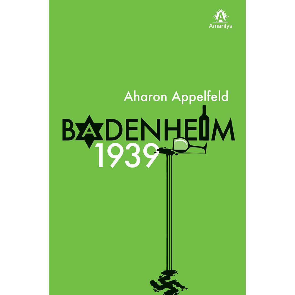 Badenheim-1939