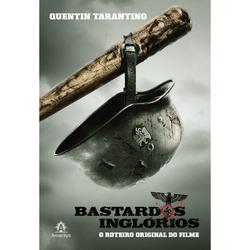 Bastardos-Inglorios