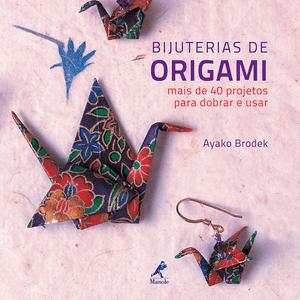 Bijuterias-de-origami