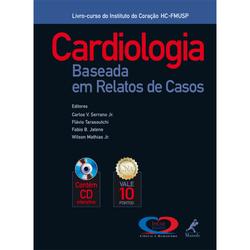 Cardiologia-Baseada-em-Relatos-de-Casos