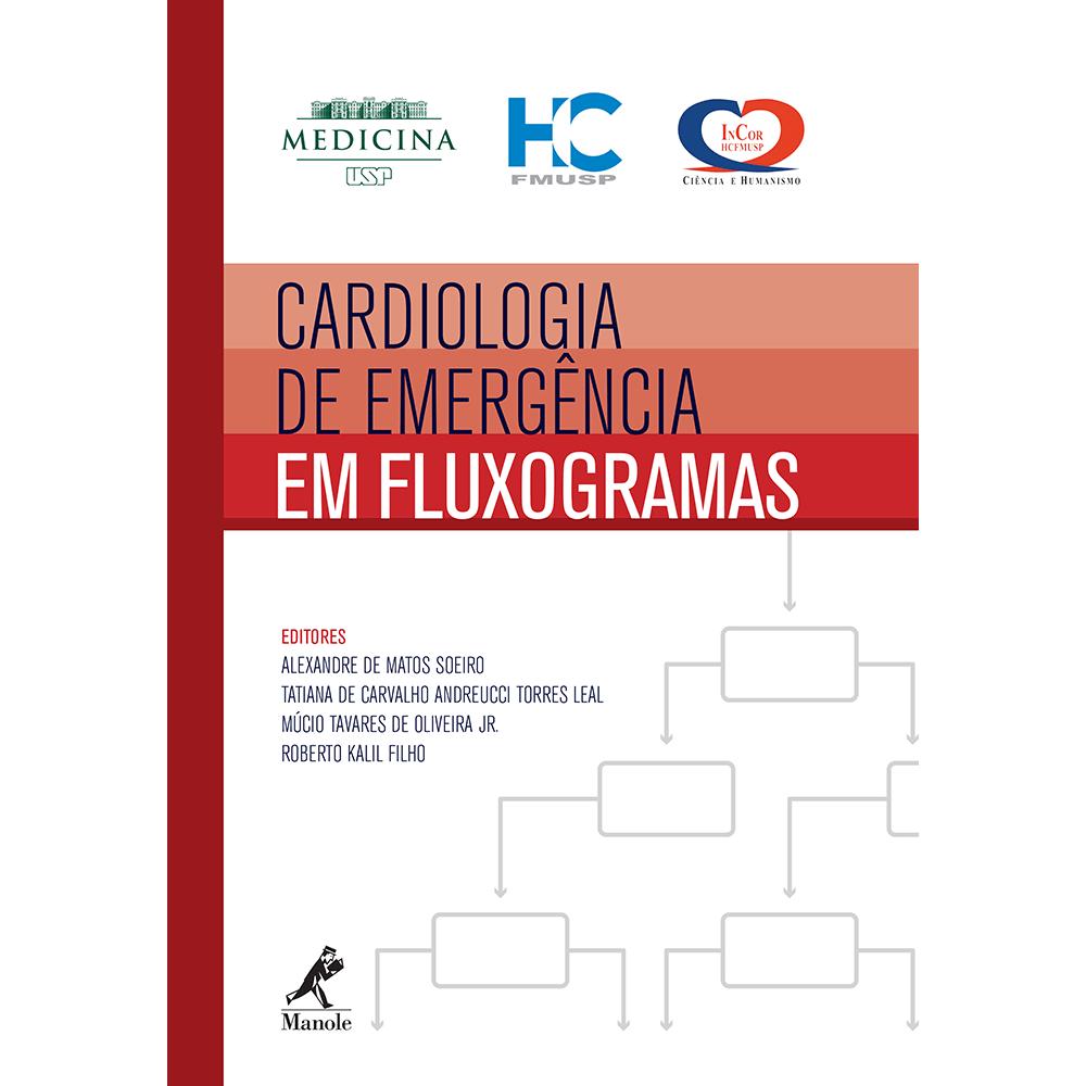 Cardiologia-de-Emergencia-em-fluxogramas