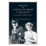Cartas-de-Freud-a-sua-Filha