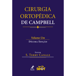 Cirurgia-Ortopedica-de-Campbell
