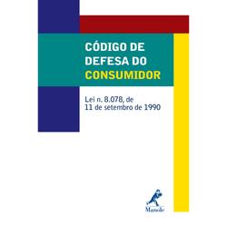 Codigo-de-Defesa-do-Consumidor