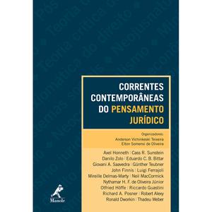 Correntes-Contemporaneas-do-Pensamento-Juridico