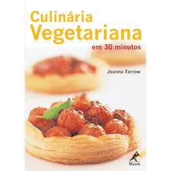 Culinaria-Vegetariana-em-30-minutos