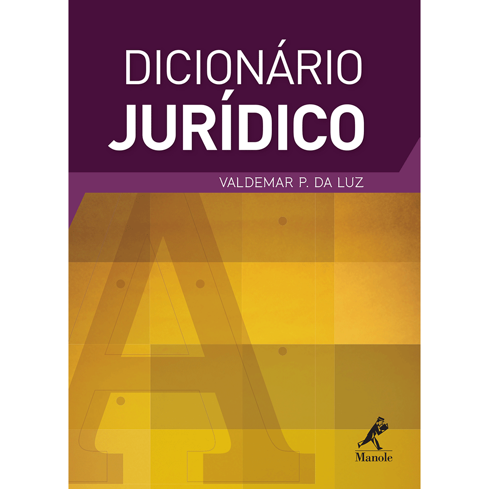 Dicionario-Juridico