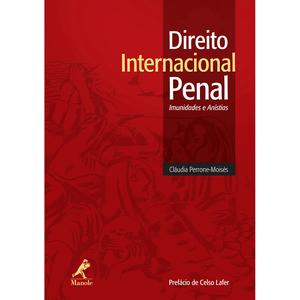 Direito-Internacional-Penal---Imunidades-e-Anistias