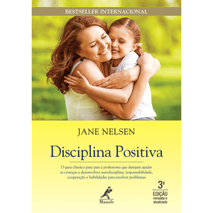 Disciplina-positiva---3ª-edicao