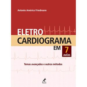 Eletrocardiograma-em-7-aulas