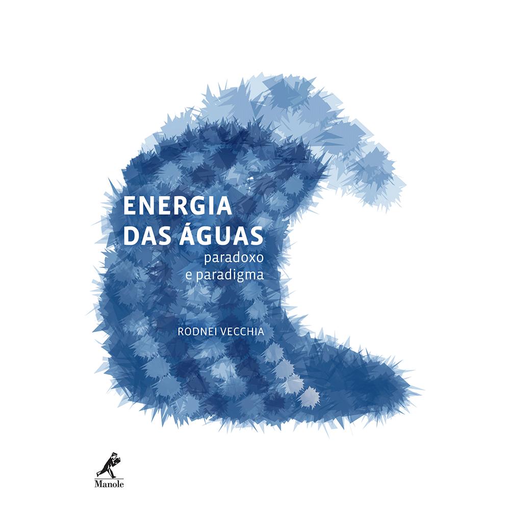 Energia-das-Aguas