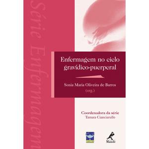 Enfermagem-no-Ciclo-Gravidico-Puerperal
