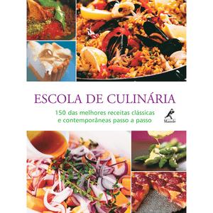 Escola-de-Culinaria