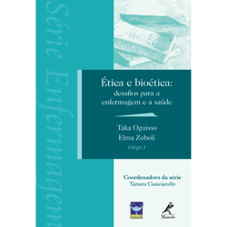Etica-e-BioEtica