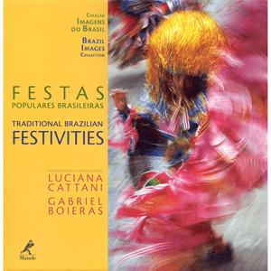 Festas-Populares-Brasileiras