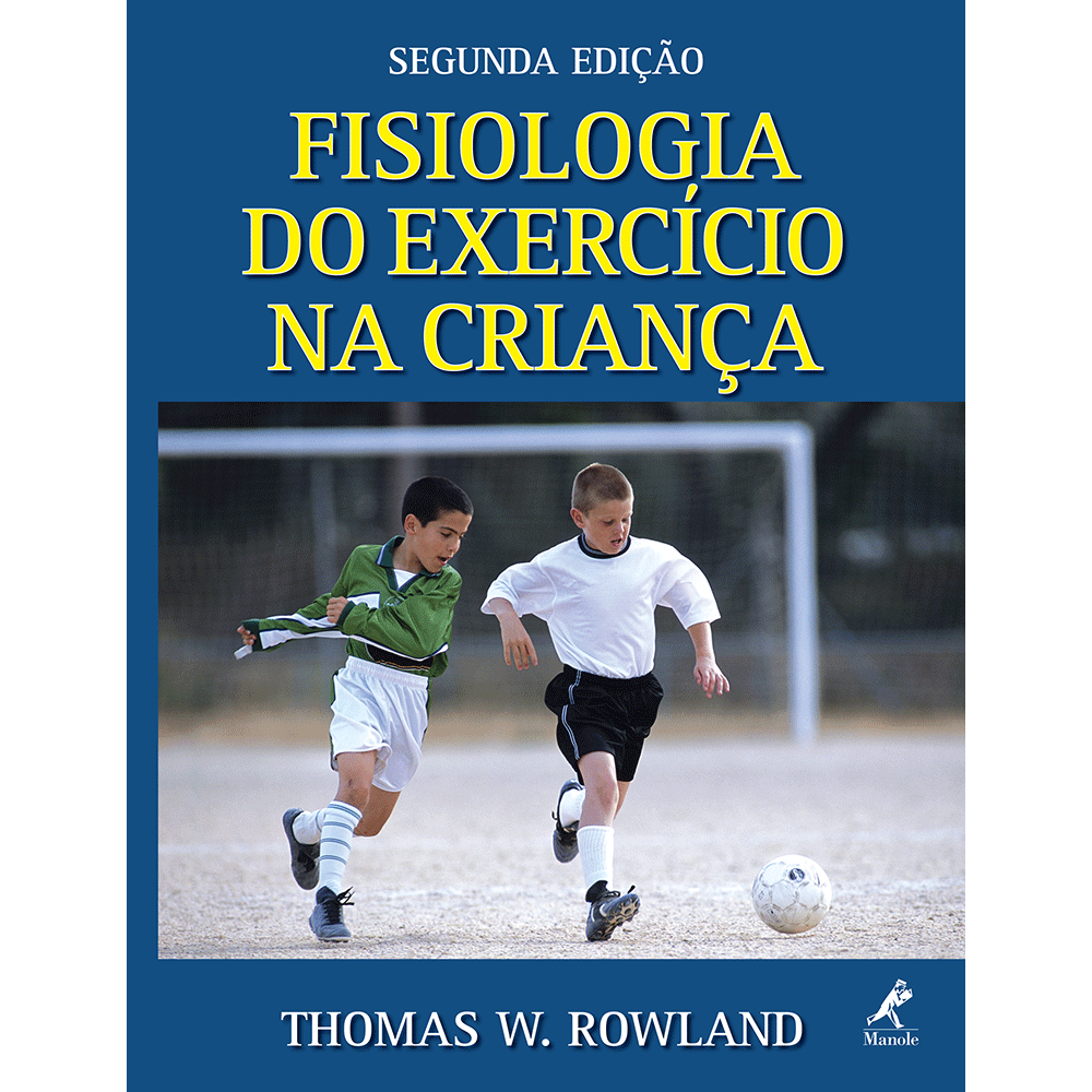 Fisiologia-do-Exercicio-na-Crianca