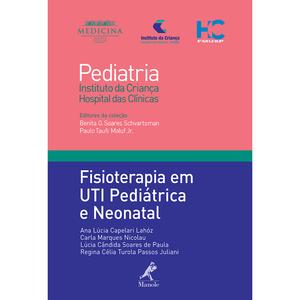 Fisioterapia-em-UTI-Pediatrica-e-Neonatal