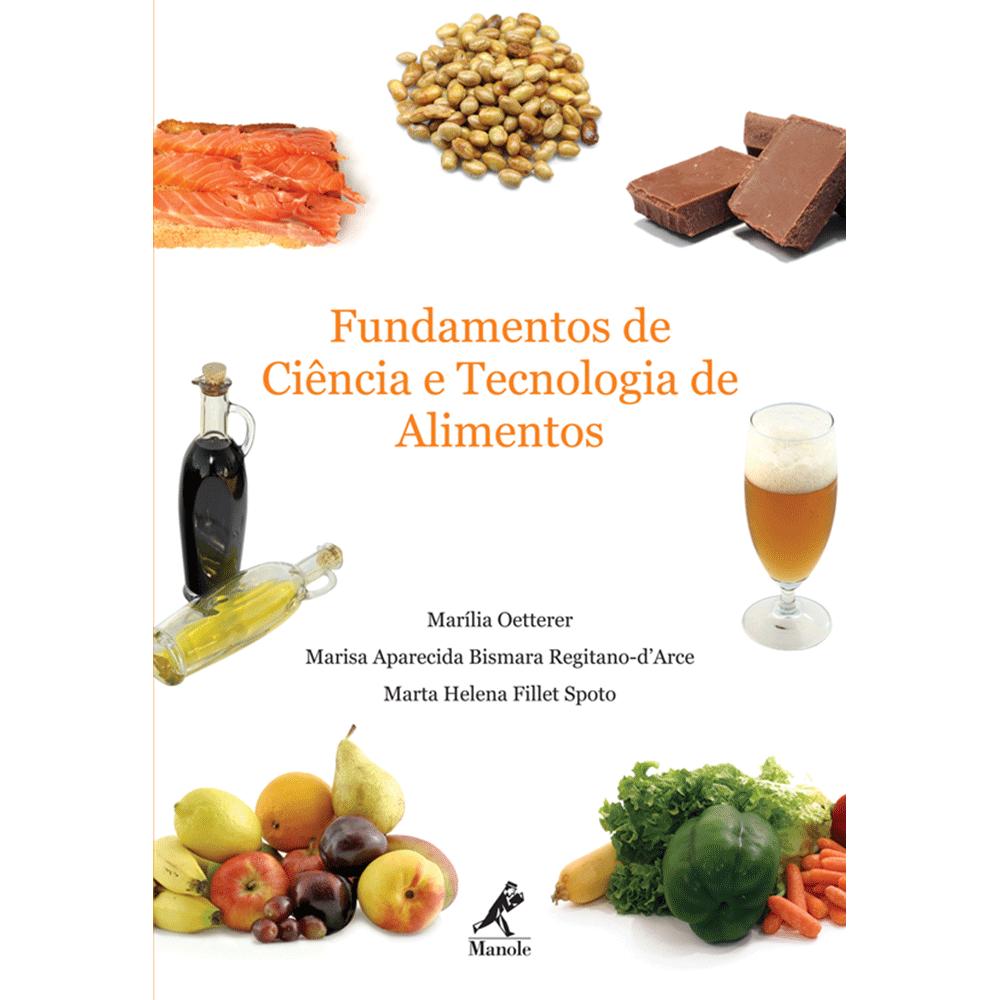 Fundamentos-de-Ciencia-e-Tecnologia-de-Alimentos