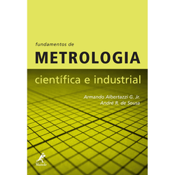 Fundamentos-de-Metrologia-Cientifica-e-Industrial