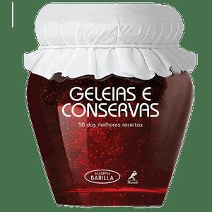 Geleias-e-conservas
