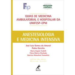 Guia-de-Anestesiologia-e-Medicina-Intensiva