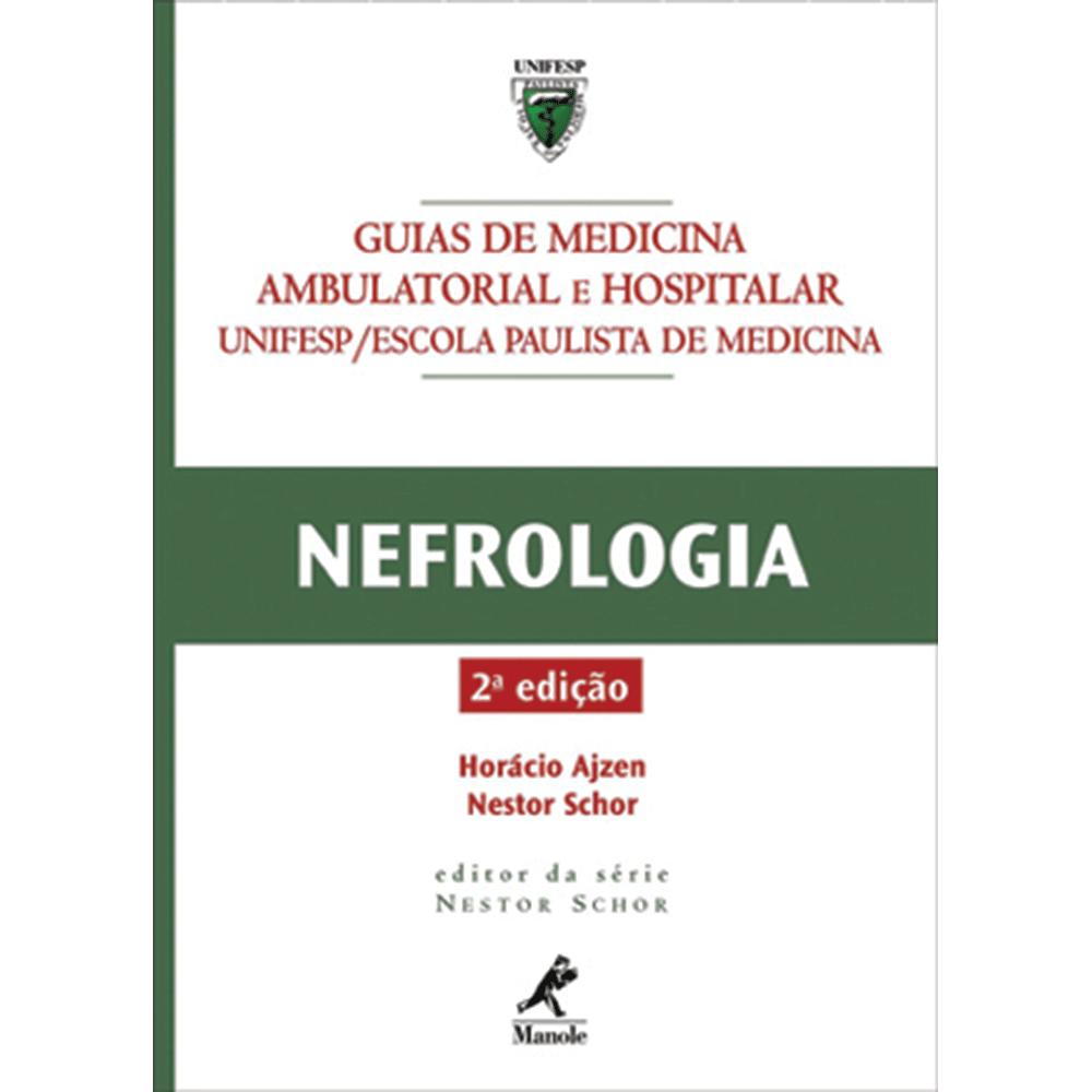 Guia-de-Nefrologia