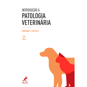 Introducao-a-Patologia-Veterinaria