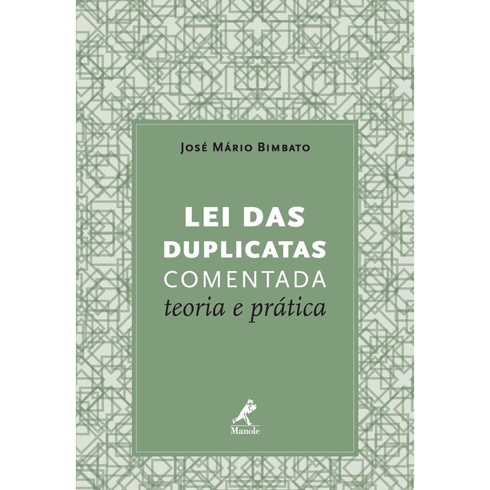 Lei-das-Duplicatas-Comentada
