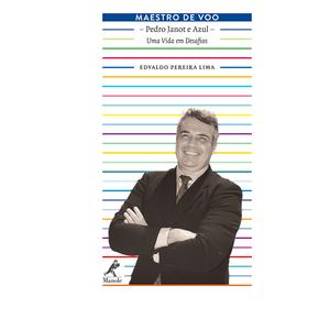 Maestro-De-Voo--Pedro-Janot-E-Azul