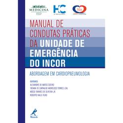 Manual-de-condutas-Praticas-da-unidade-de-Emergencia-do-InCor