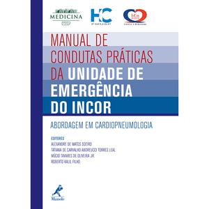 Manual-de-condutas-Praticas-da-unidade-de-Emergencia-do-InCor