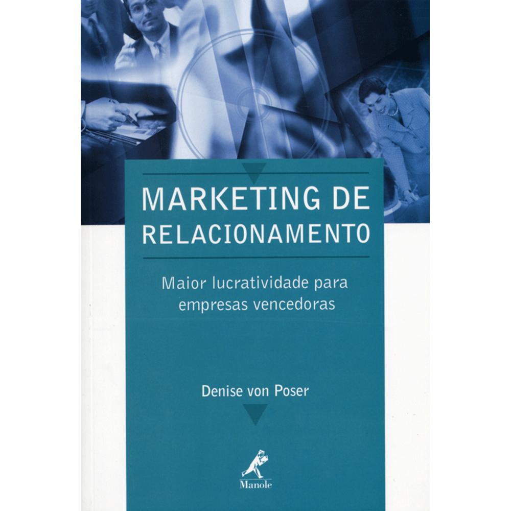 Marketing-de-Relacionamento