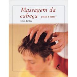 Massagem-da-Cabeca-Passo-a-Passo