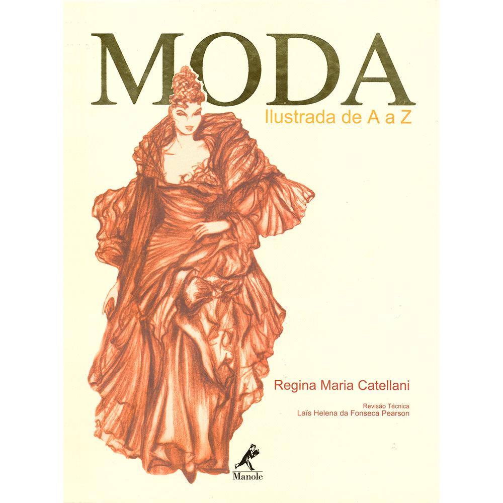 Moda-Ilustrada-de-A-a-Z