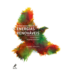 O-meio-ambiente-e-as-energias-renovaveis