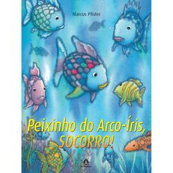 O-Peixinho-do-Arco-iris-Socorro-