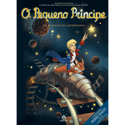 O-Pequeno-Principe-no-planeta-do-Astronomo