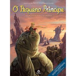 O-Pequeno-Principe-no-planeta-dos-Carapodes