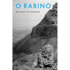 o-rabino