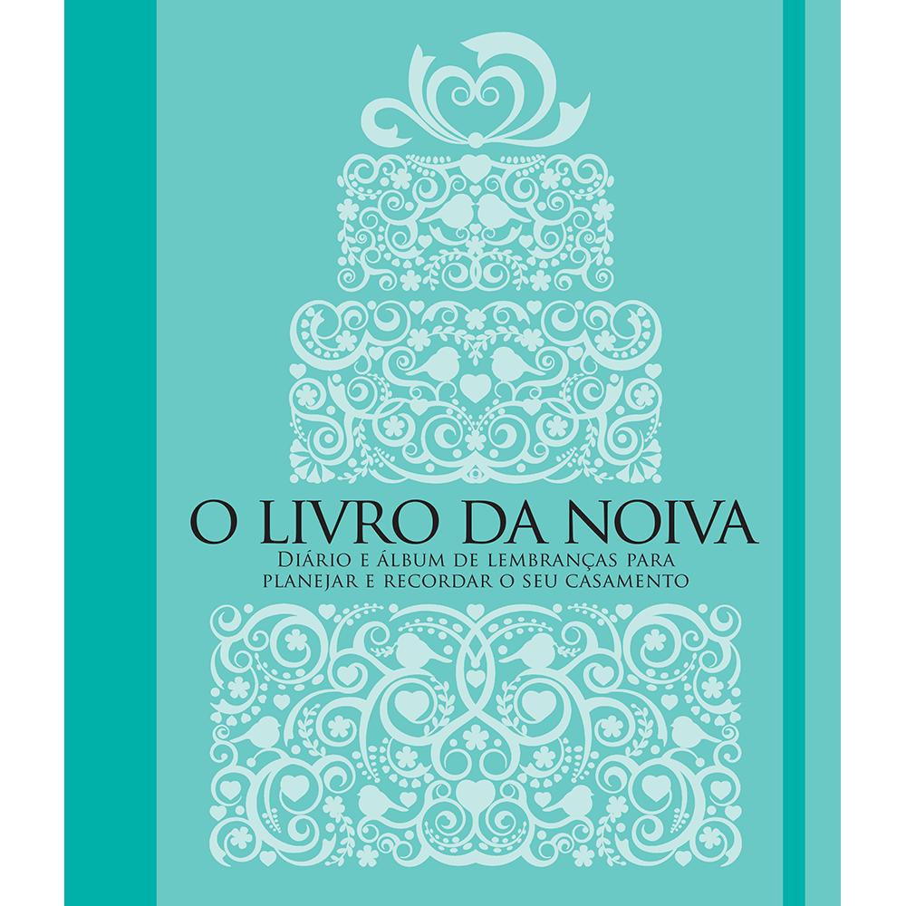 O-livro-da-noiva