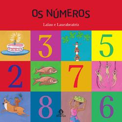 Os-numeros