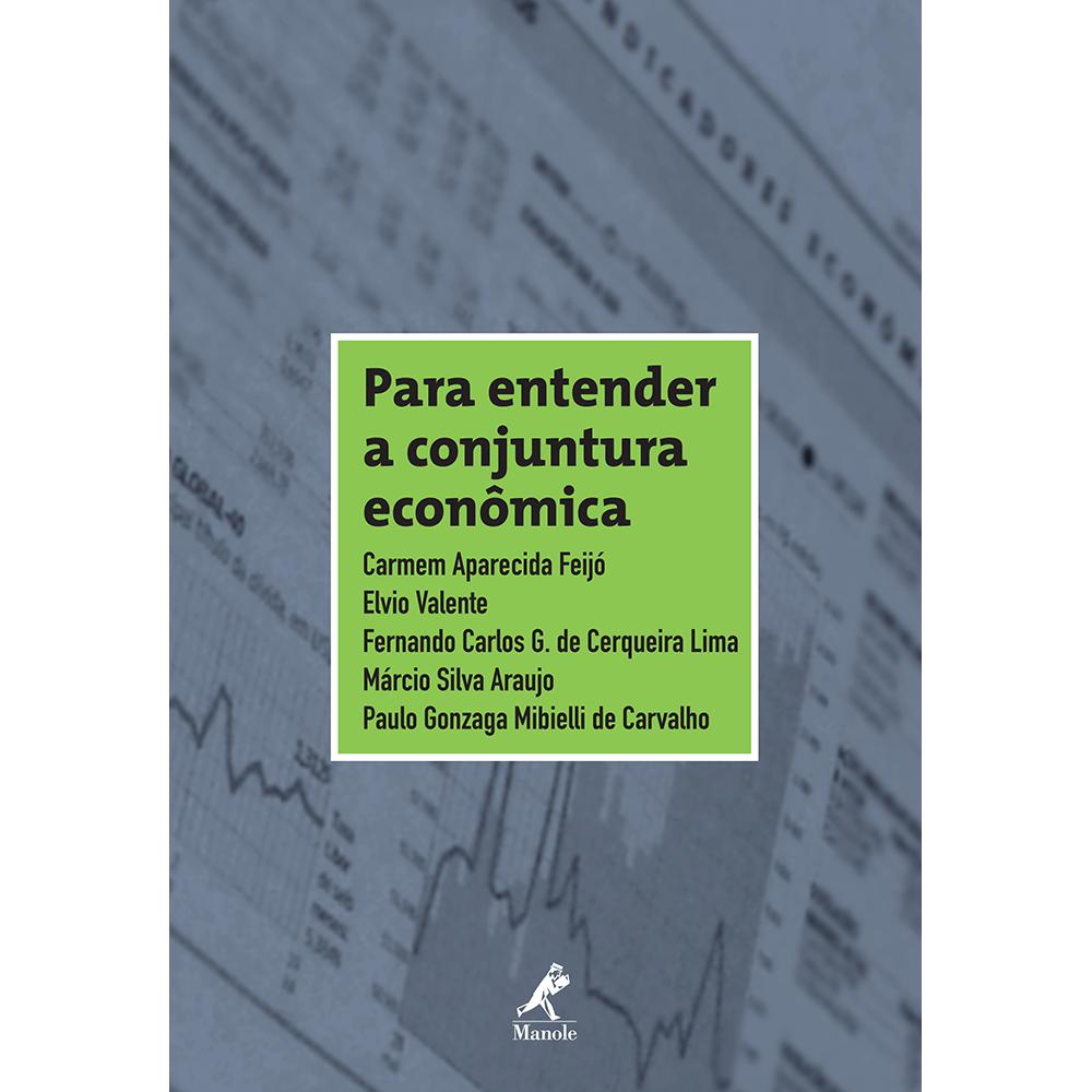 Para-Entender-a-Conjuntura-Economica